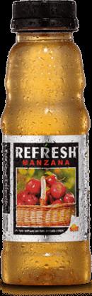 Refresh 300ml