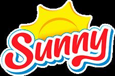 Jugos Sunny
